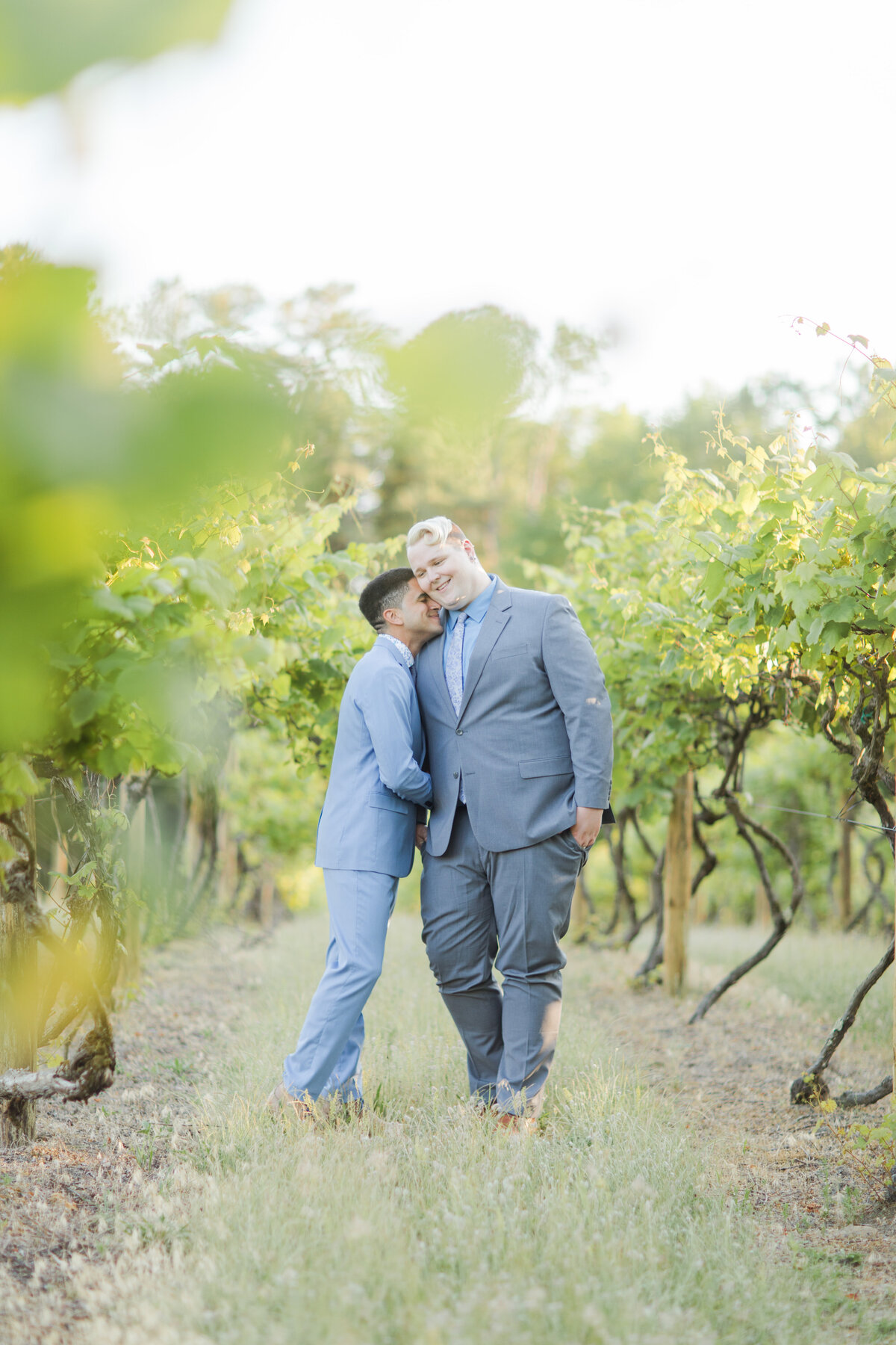 LGBTQ_Engagement_Session_Renault_Winery_Galloway_New_Jersey-38