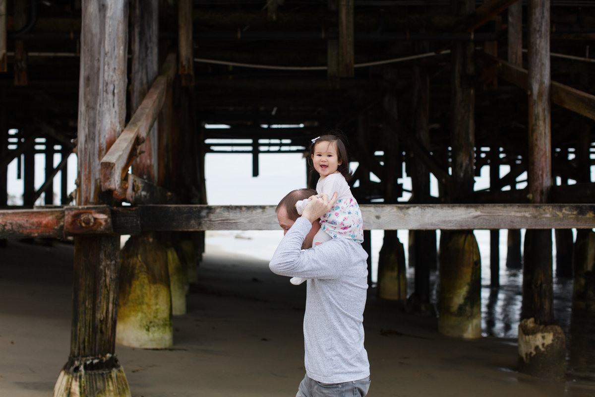 Katherine_beth_photography_san_diego_photographer_san_diego_family_photographer_Crystal_Beach_Pier_008
