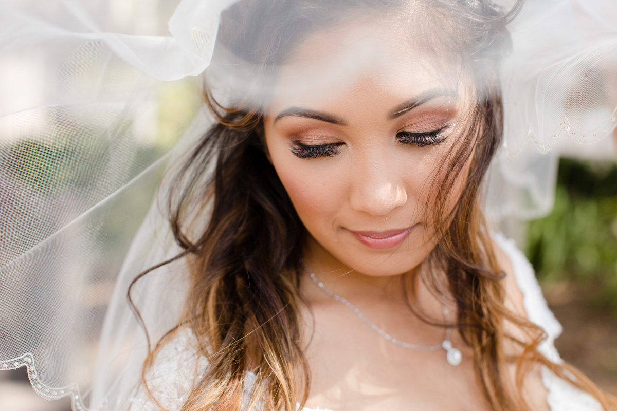 Katherine_beth_photography_San_diego_wedding_photographer_san_diego_wedding_marina_village_wedding_002