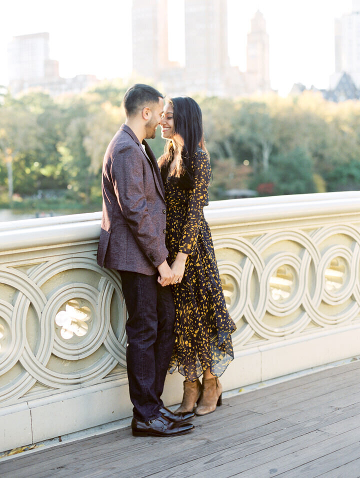 nyc-engagement-photos-leila-brewster-photography-079