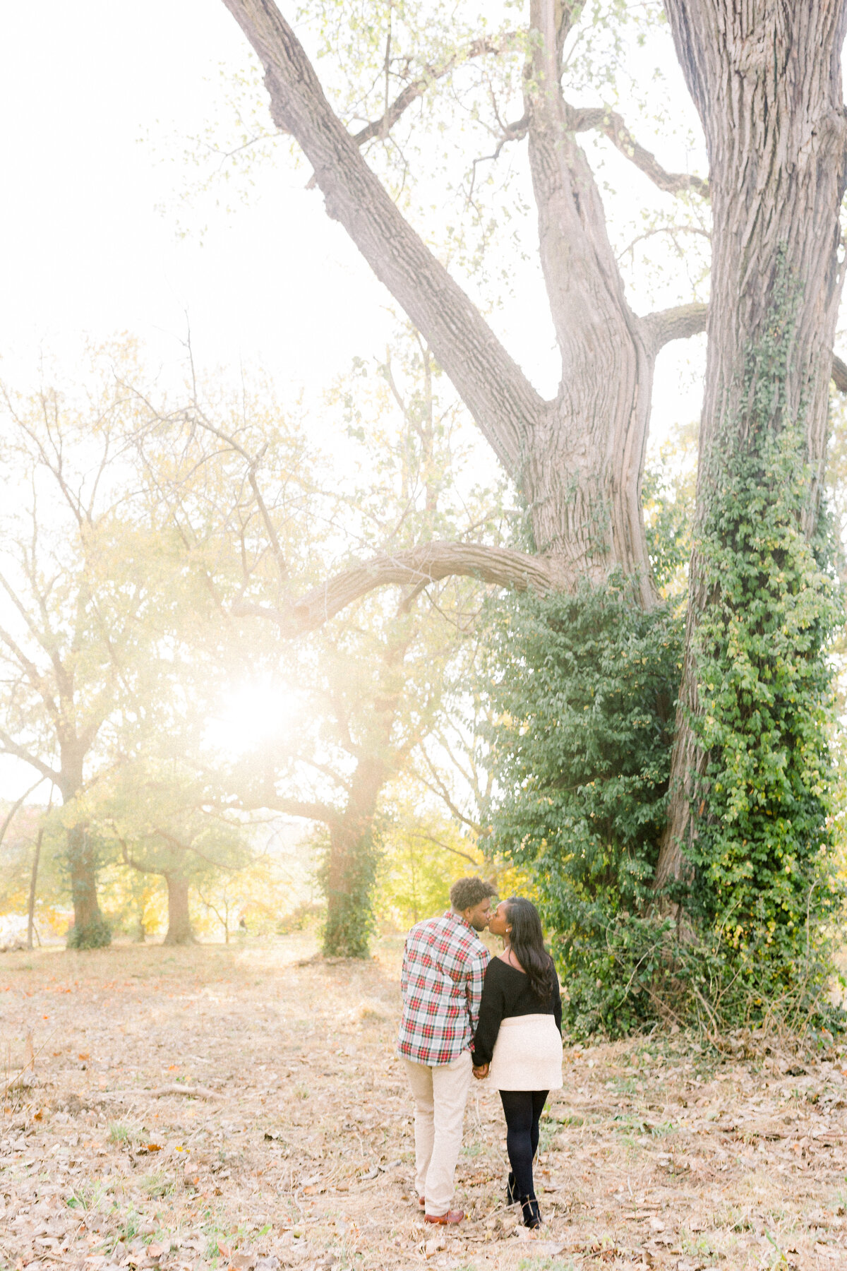 Dorothy_Louise_Photography_Chelsea_Corey_Forest_Park_Fall_Engagement_Photos-159