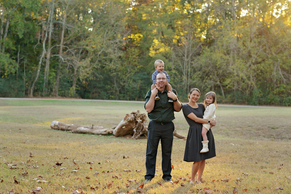 Huntsville al Family and newborn photographer (44)
