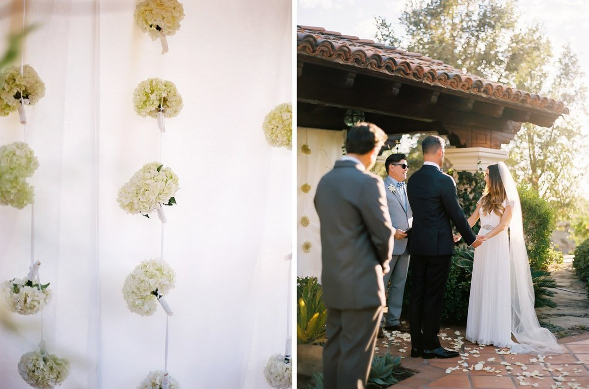 Hummingbird_Nest_Ranch_Wedding-34