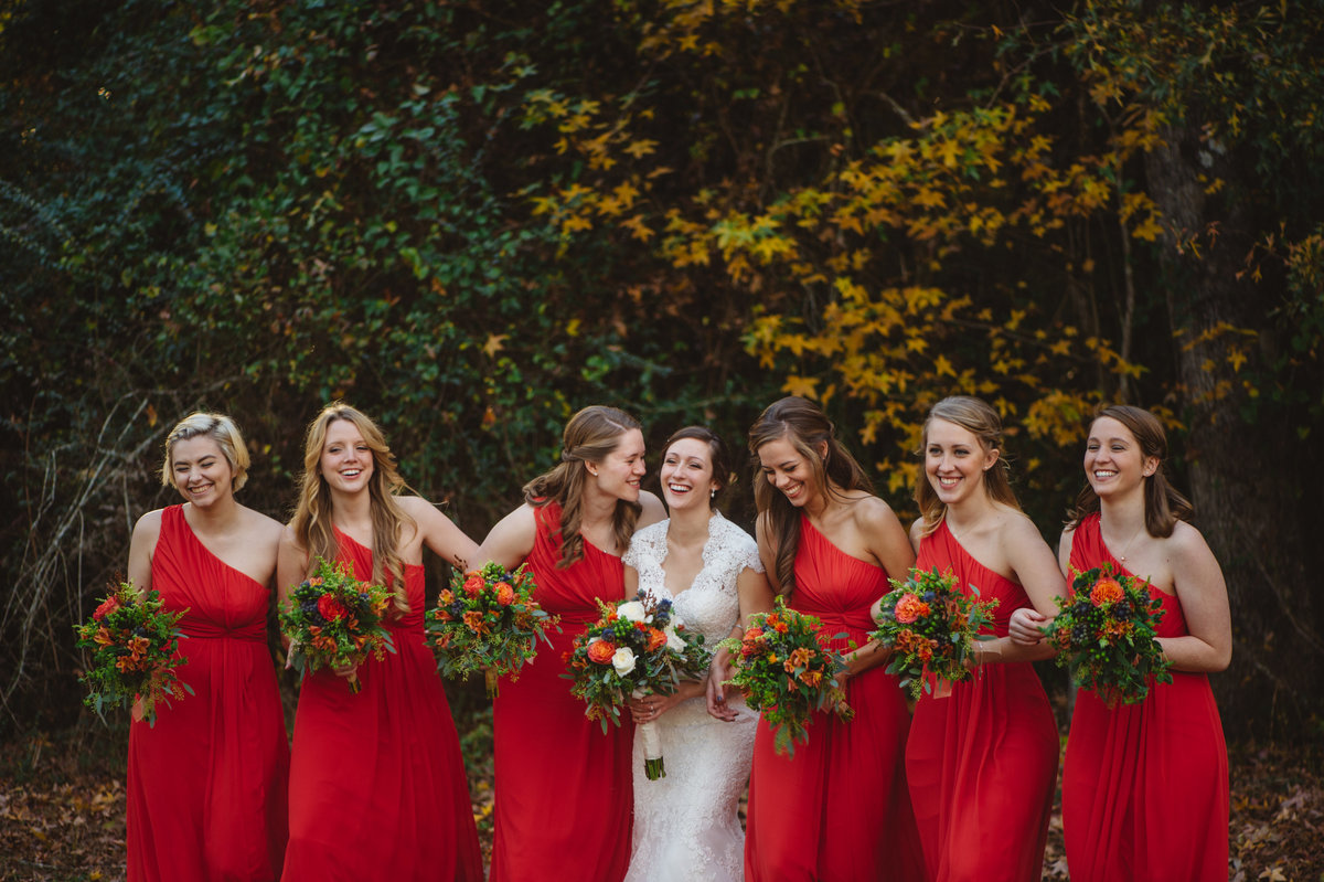 Marisa John Wedding-A P Favorites-0024