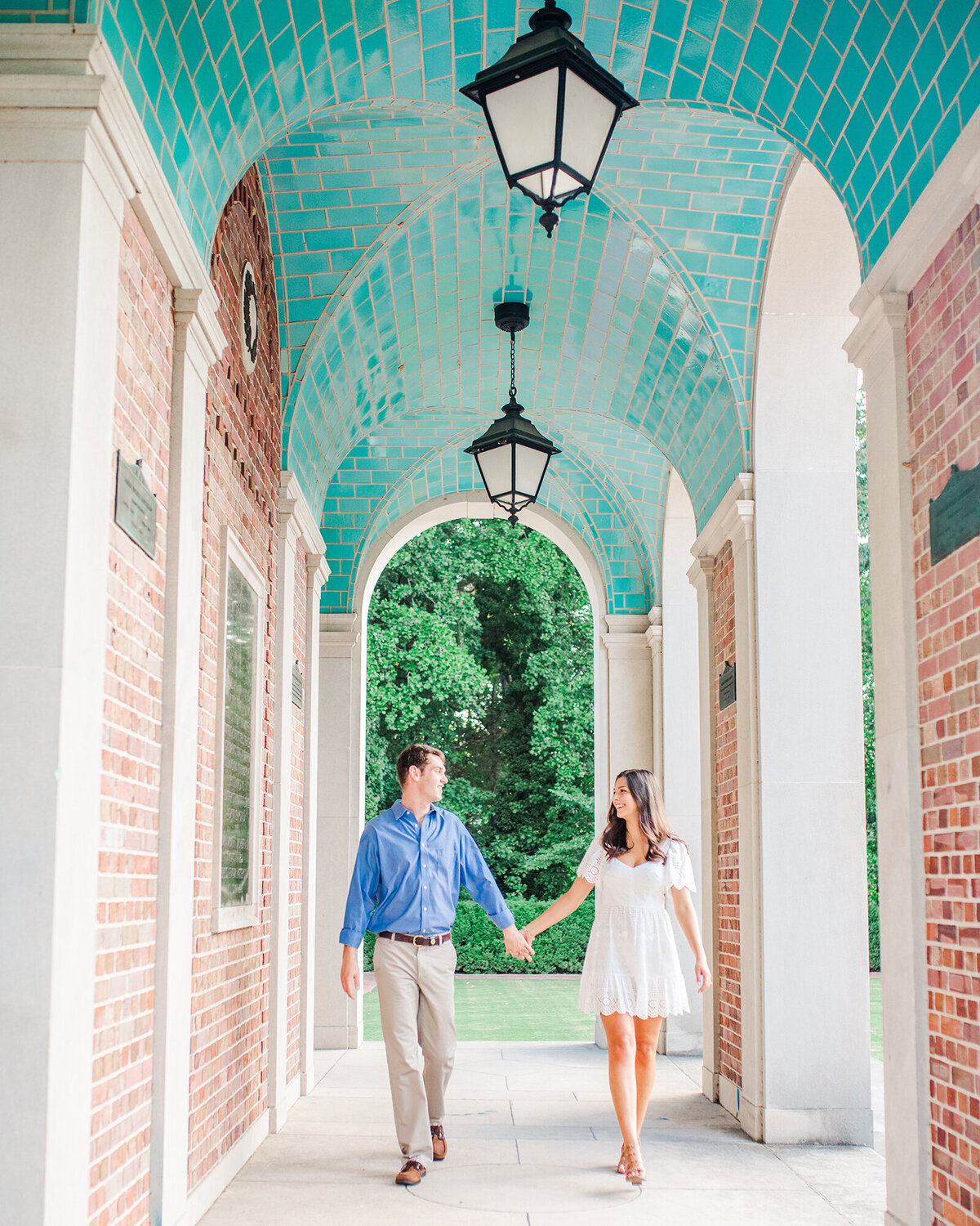 UNC-CHAPEL-HILL-ENGAGEMENT-PHOTOS-NORTH-CAROLINA-48