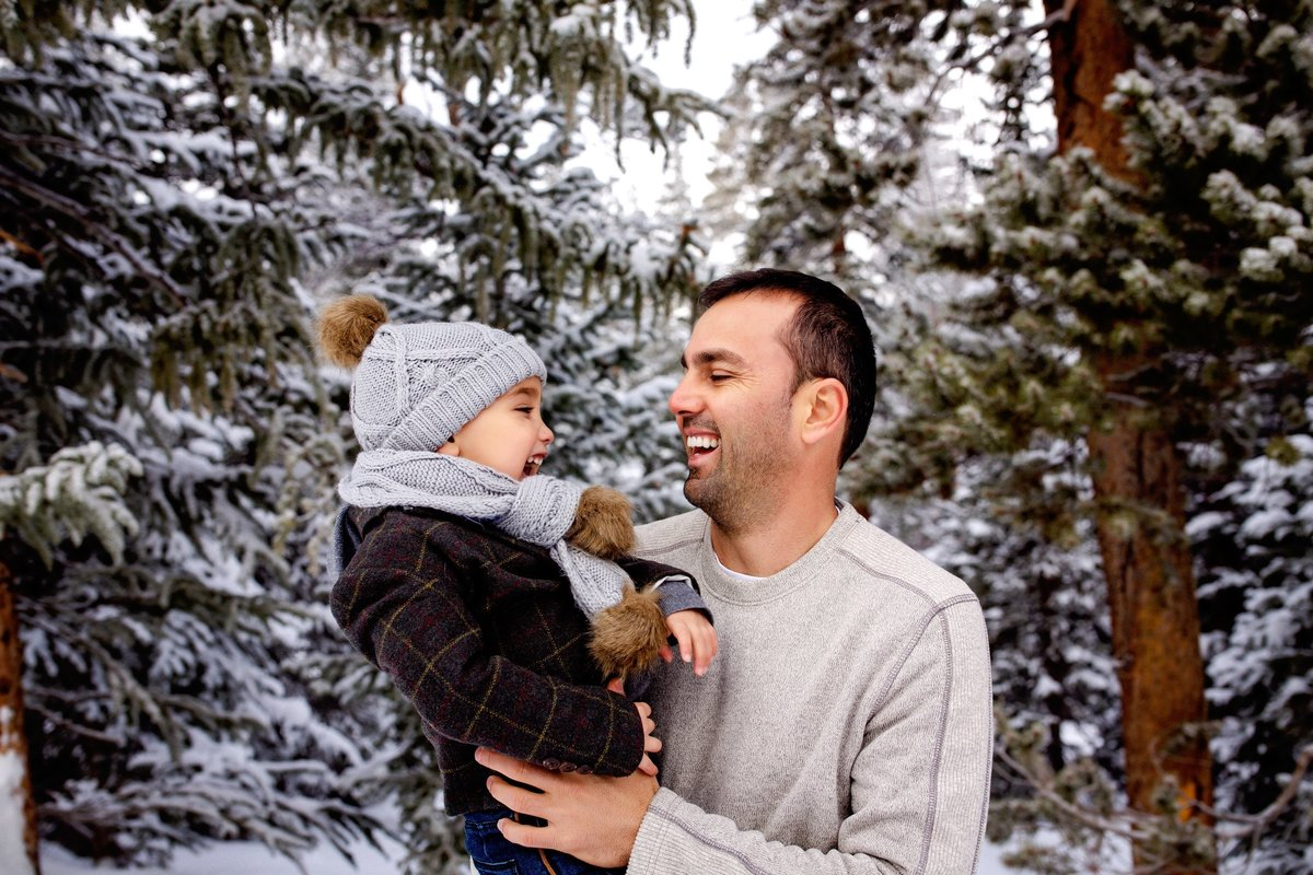 Alisa Messeroff Photography, Alisa Messeroff Photographer, Breckenridge Colorado Photographer, Professional Portrait Photographer, Family Photographer, Families Photography 24