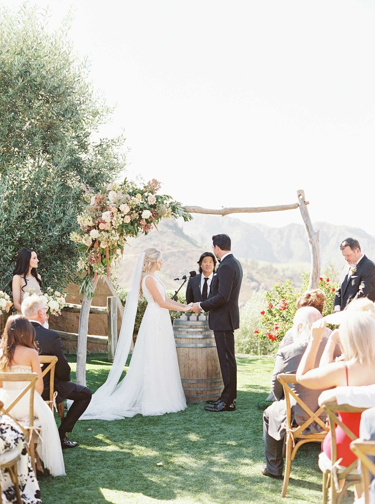 cielo-farms-wedding-45