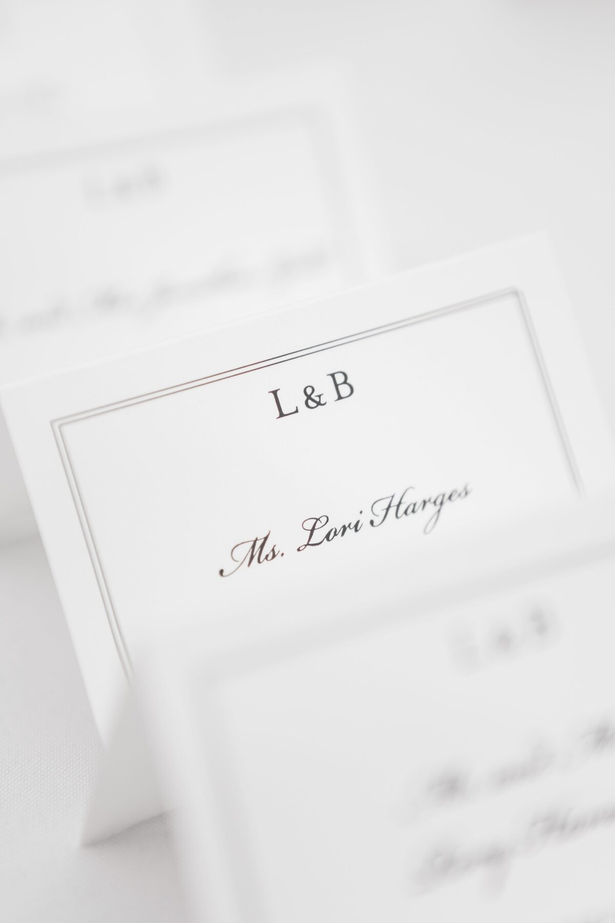 Kelli-Bee-Photography-Gallery-Malibu-Los-Angeles-Wedding-Luxury-Lifestyle-Photographer-Lauren-Ben-0066