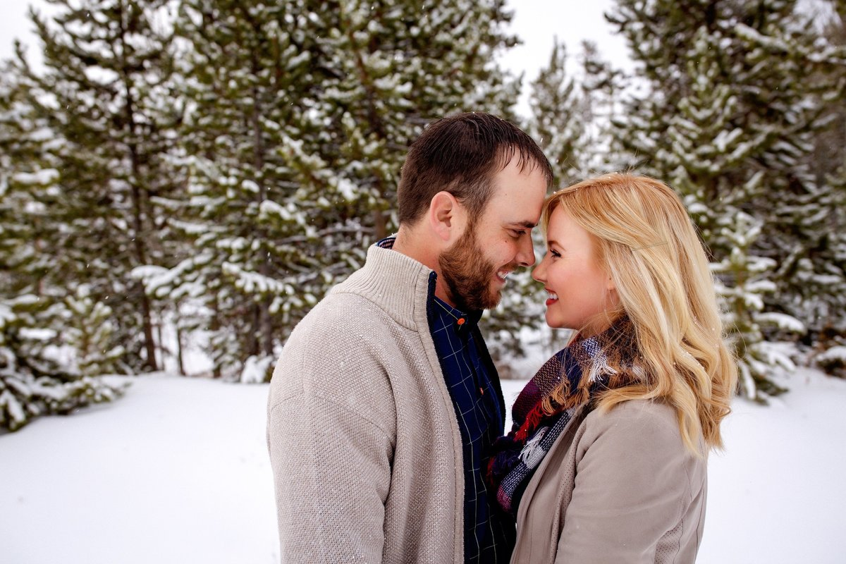 Alisa Messeroff Photography, Alisa Messeroff Photographer, Breckenridge Colorado Photographer, Professional Portrait Photographer, Couples Photographer, Couples Photography 1