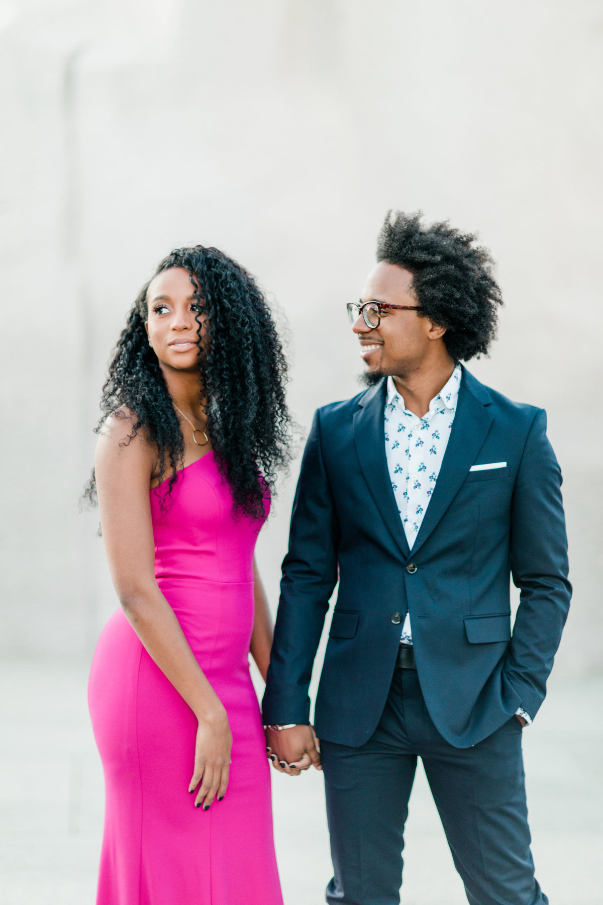 Washington_DC_Fall_Engagement_Session_MLK_Memorial_Angelika_Johns_Photography-7816