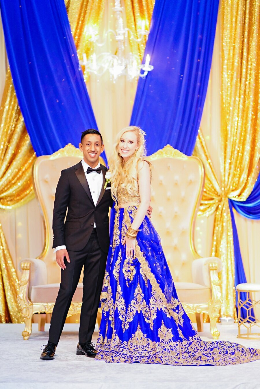 indian-wedding-planner-indianapolis_0138