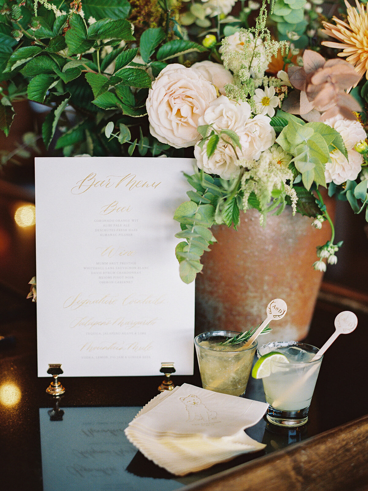 signature-cocktail-wedding