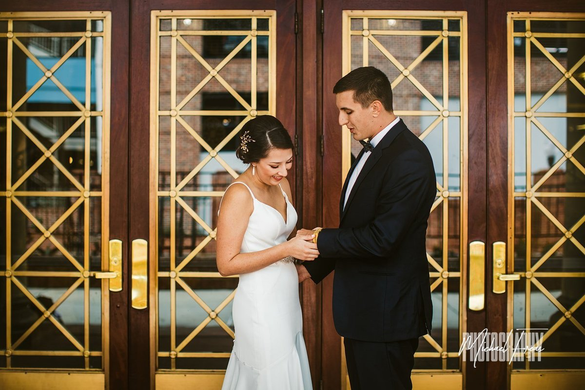 Copy of lauryn-david-ceviche-orlando-wedding-150