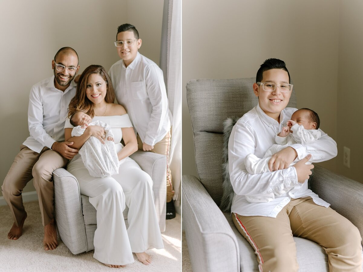 leesburg-va-lifestyle-newborn-family-photographer-loudoun-county_0007