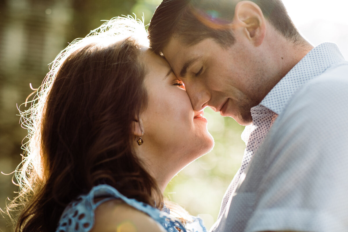 Pittsburgh-engagement-photographer-9758