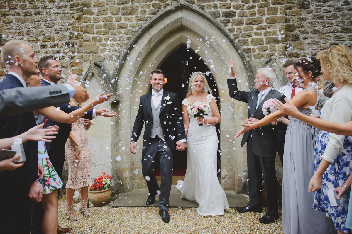 fine-art-wedding-photographer-country-wedding-surrey-24