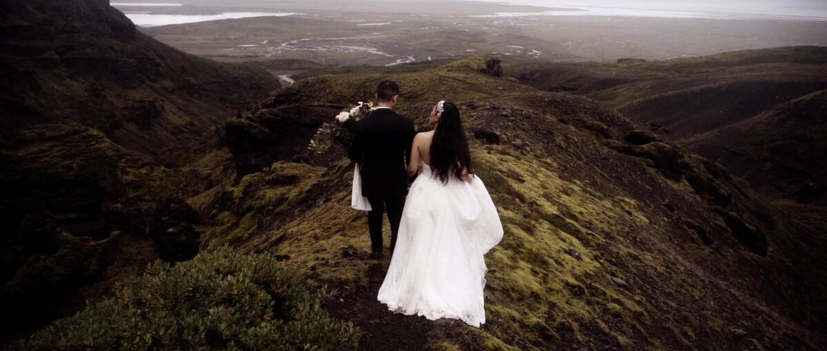 South-Iceland-Amazing-Waterfall-Elopement-034