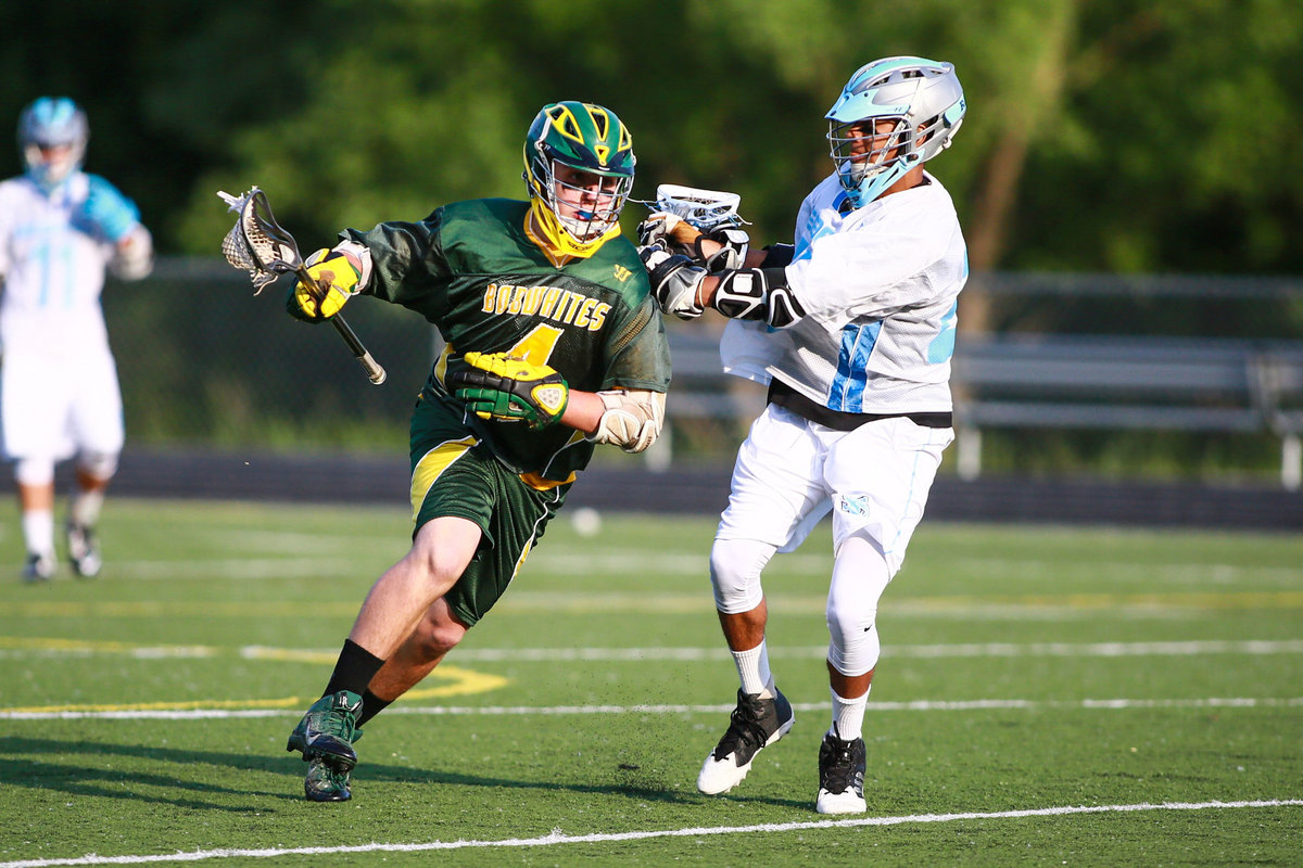 Hall-Potvin Photography Vermont Lacrosse Sports Photographer-3