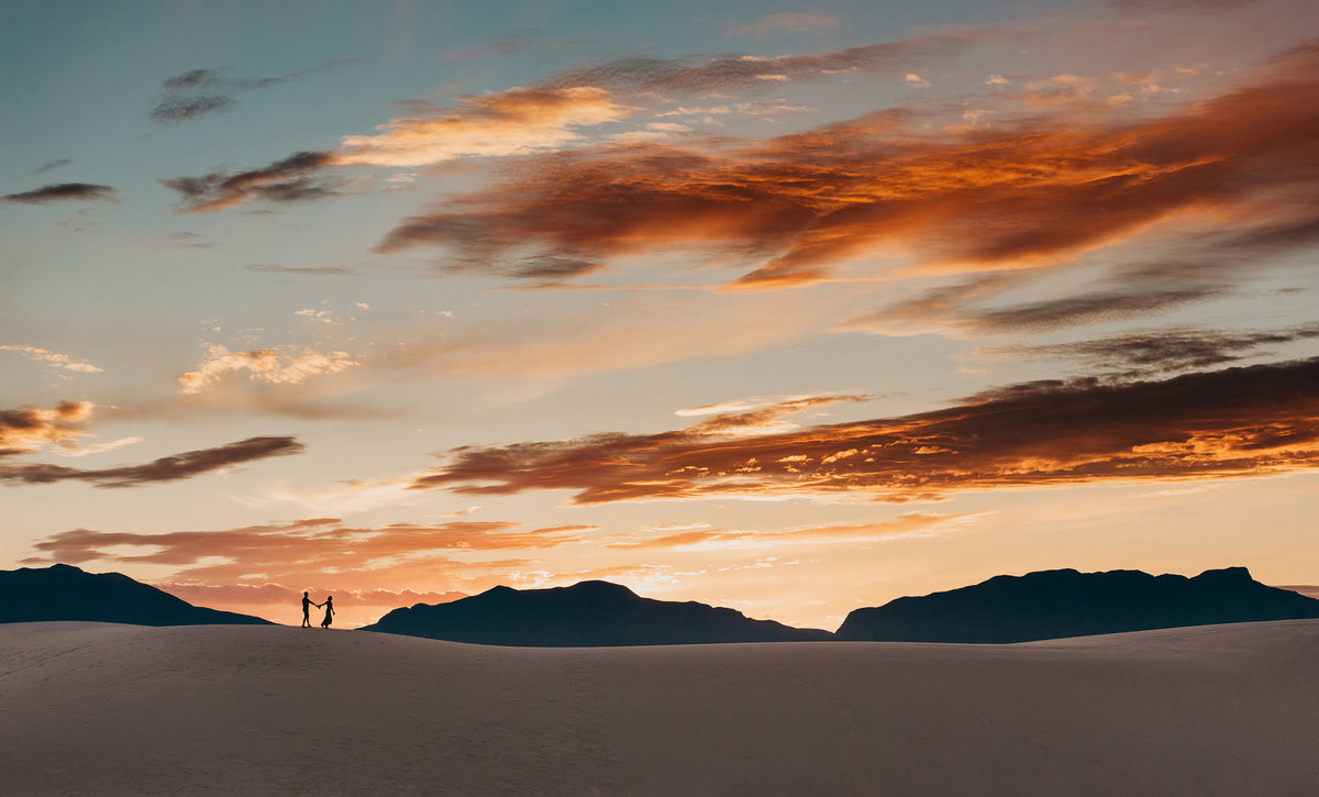 White-Sands-Sunset-Engagement-Photography-Cropped