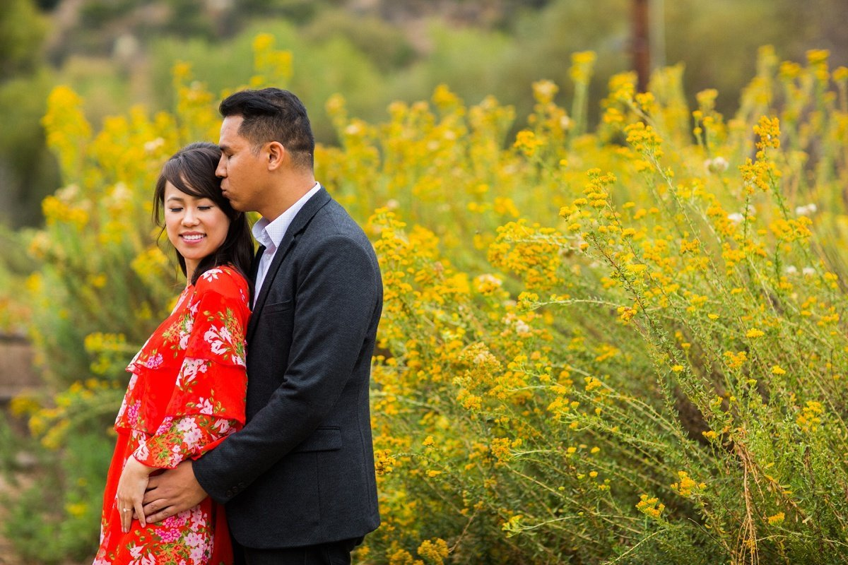 laguna-canyon-engagement-photography