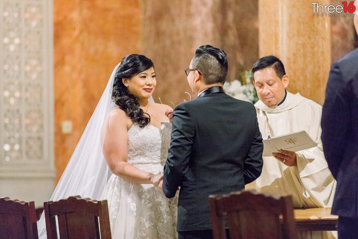 Filipino Wedding Traditions Orange County Professional Photography-27