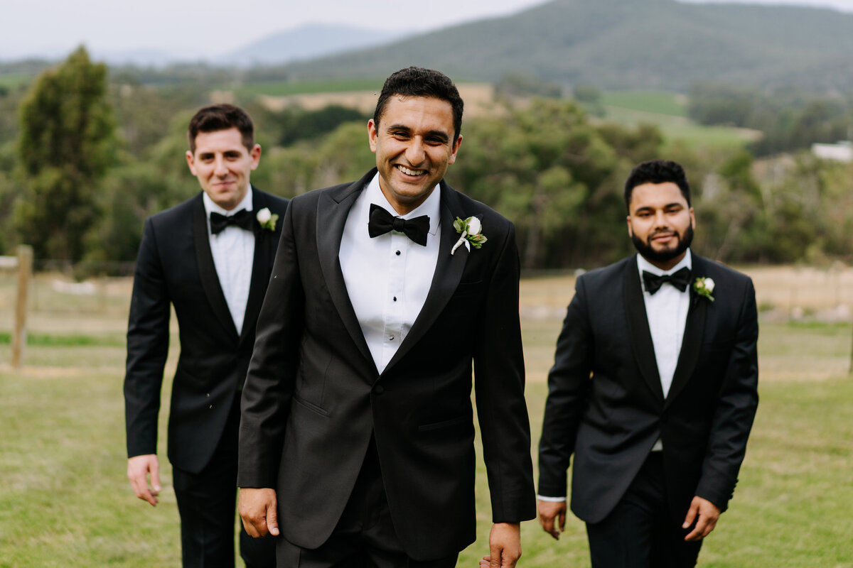 Sarah-and-Niranjan-Stones-of-the-Yarra-Valley-Wedding-0092