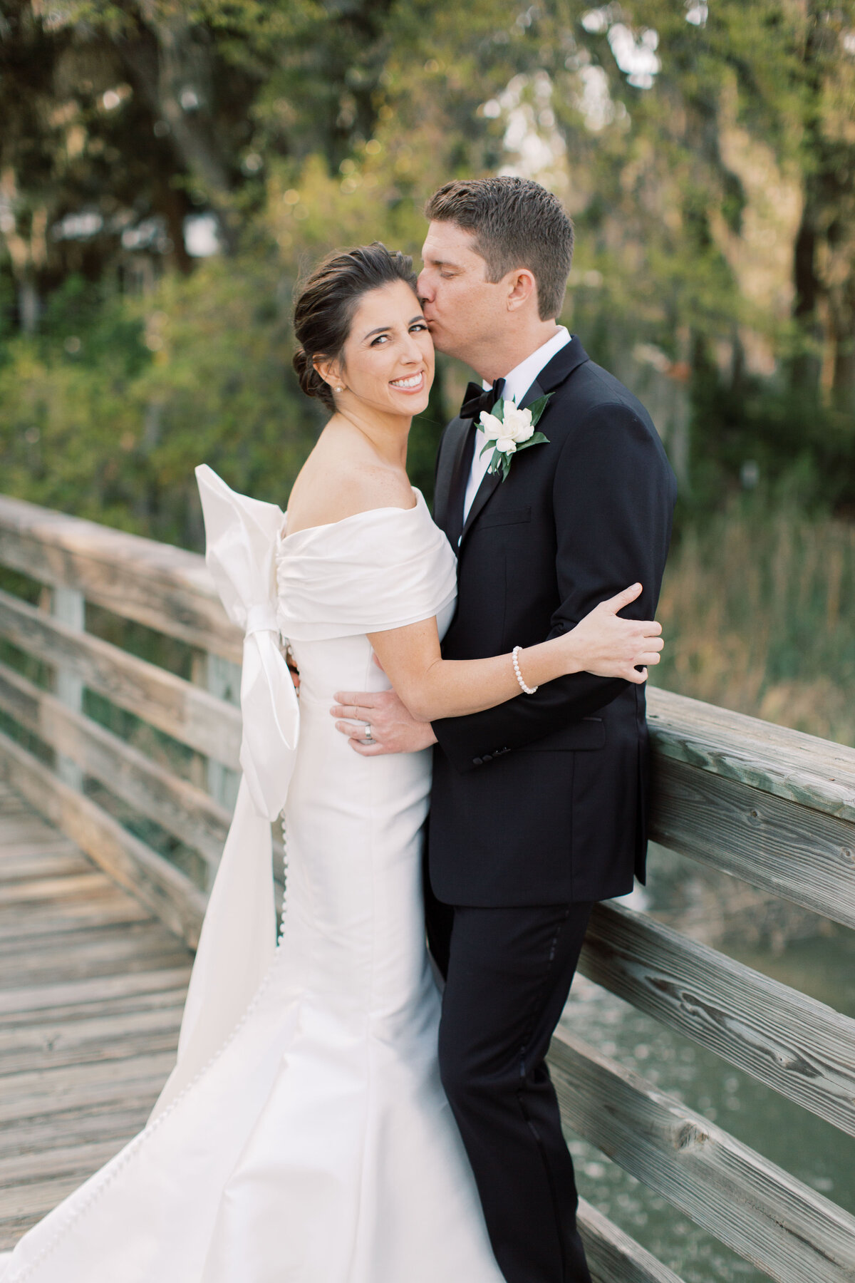 Powell_Oldfield_River_Club_Bluffton_South_Carolina_Beaufort_Savannah_Wedding_Jacksonville_Florida_Devon_Donnahoo_Photography_0764