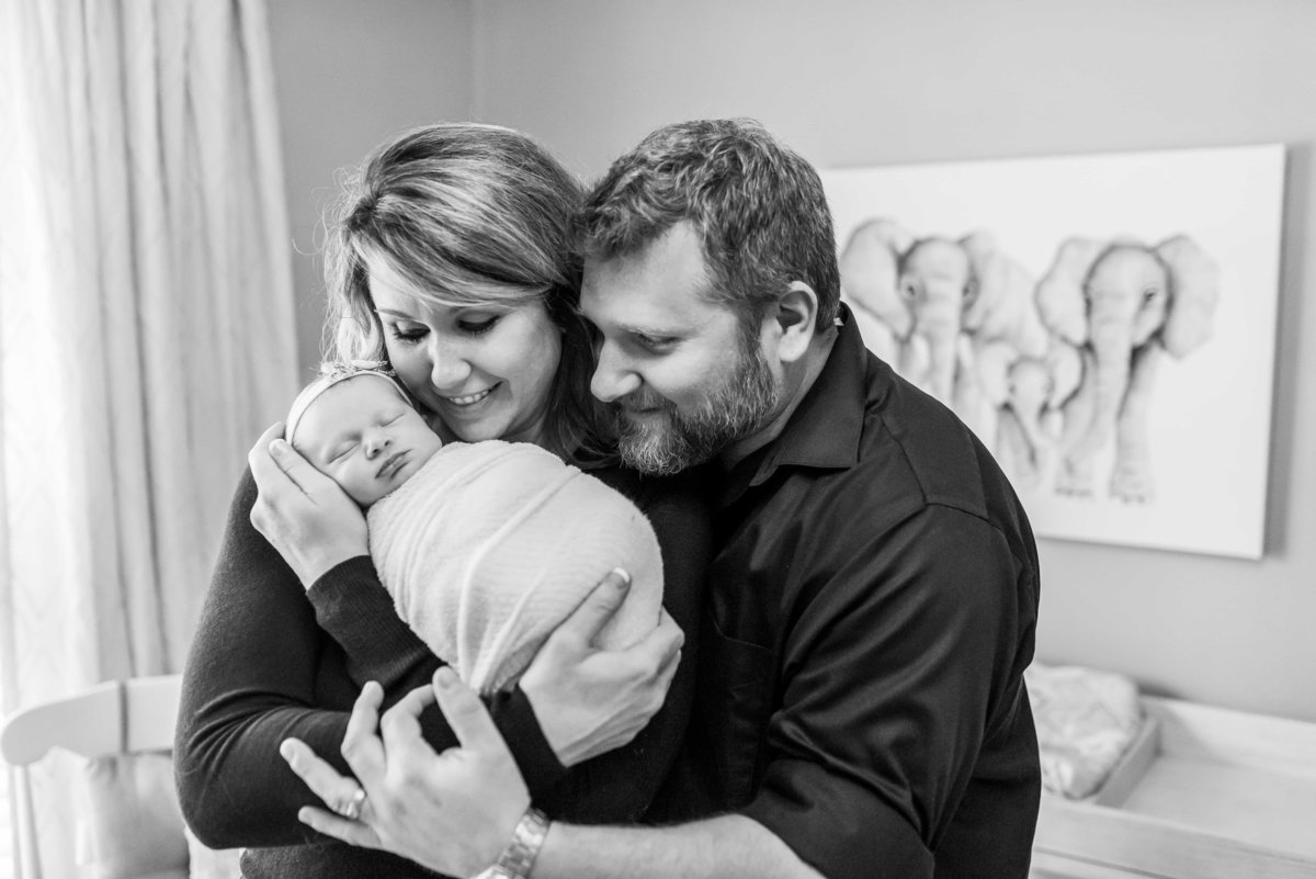 KJP_Newborn_CharlotteWrigglesworth-FINAL-32BW