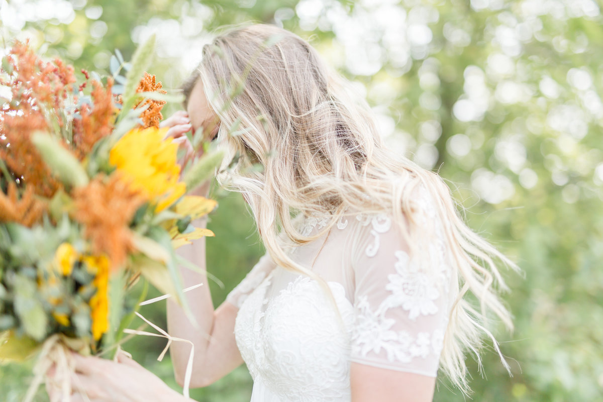 Kailey - Styled Shoot - New Edits