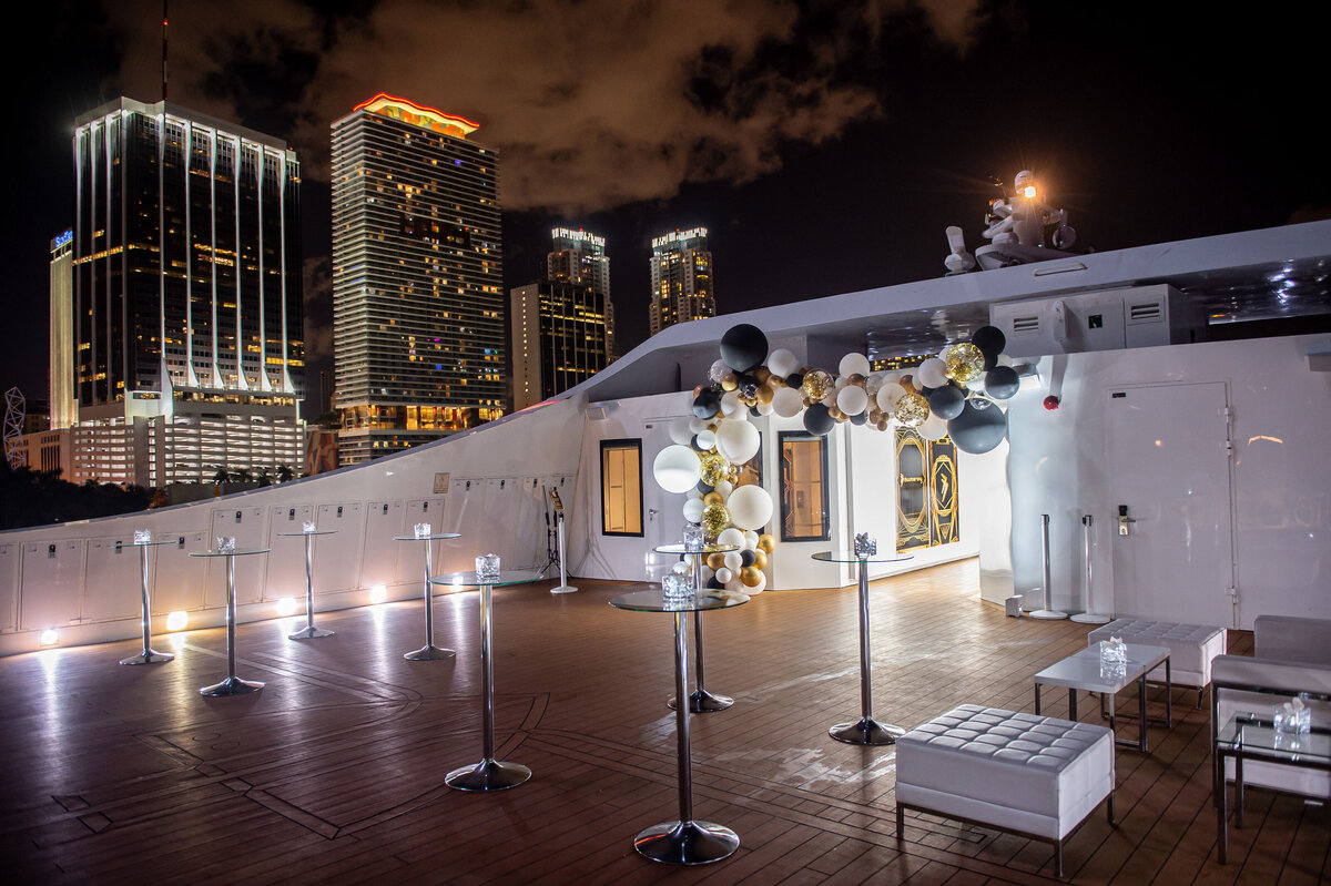 34thstreetevents-miami-corporatesailing