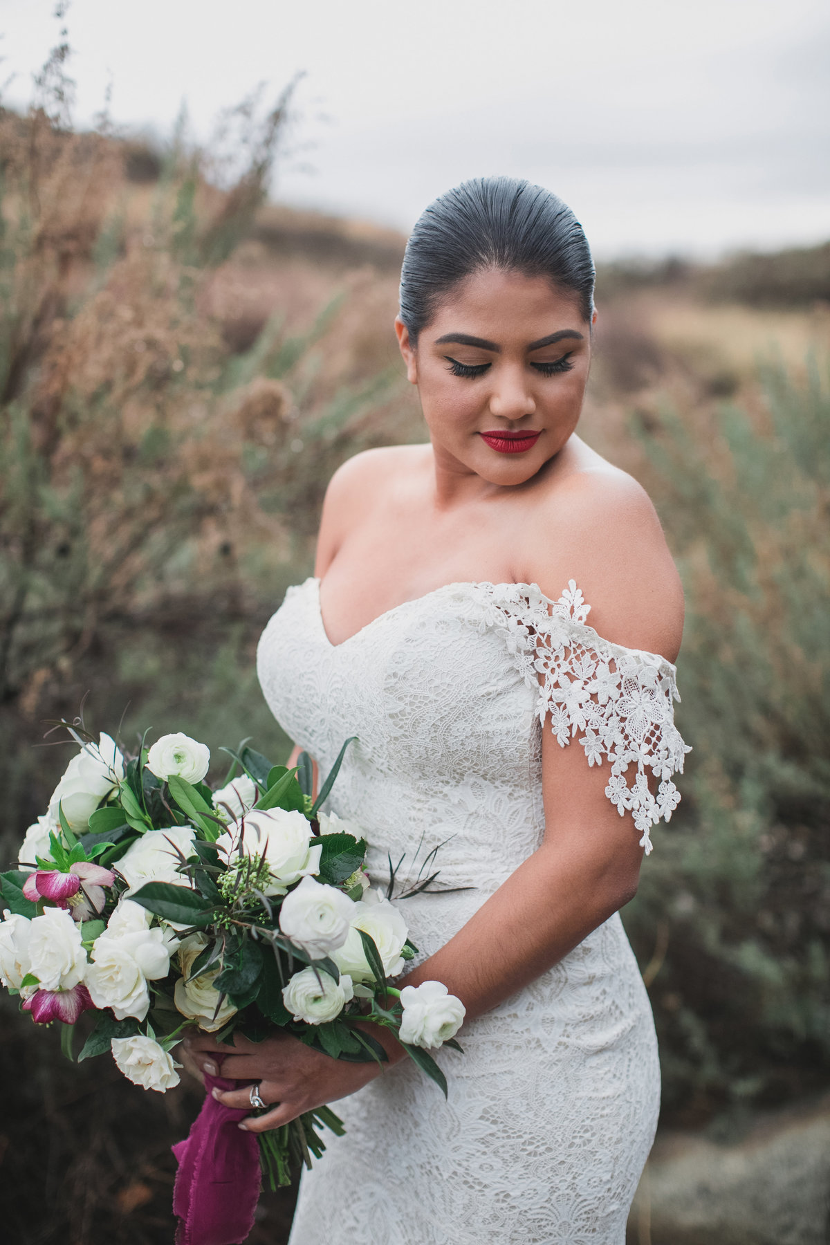 Selena_Inspired_Wedding-Lily_Ro_Photography-0686