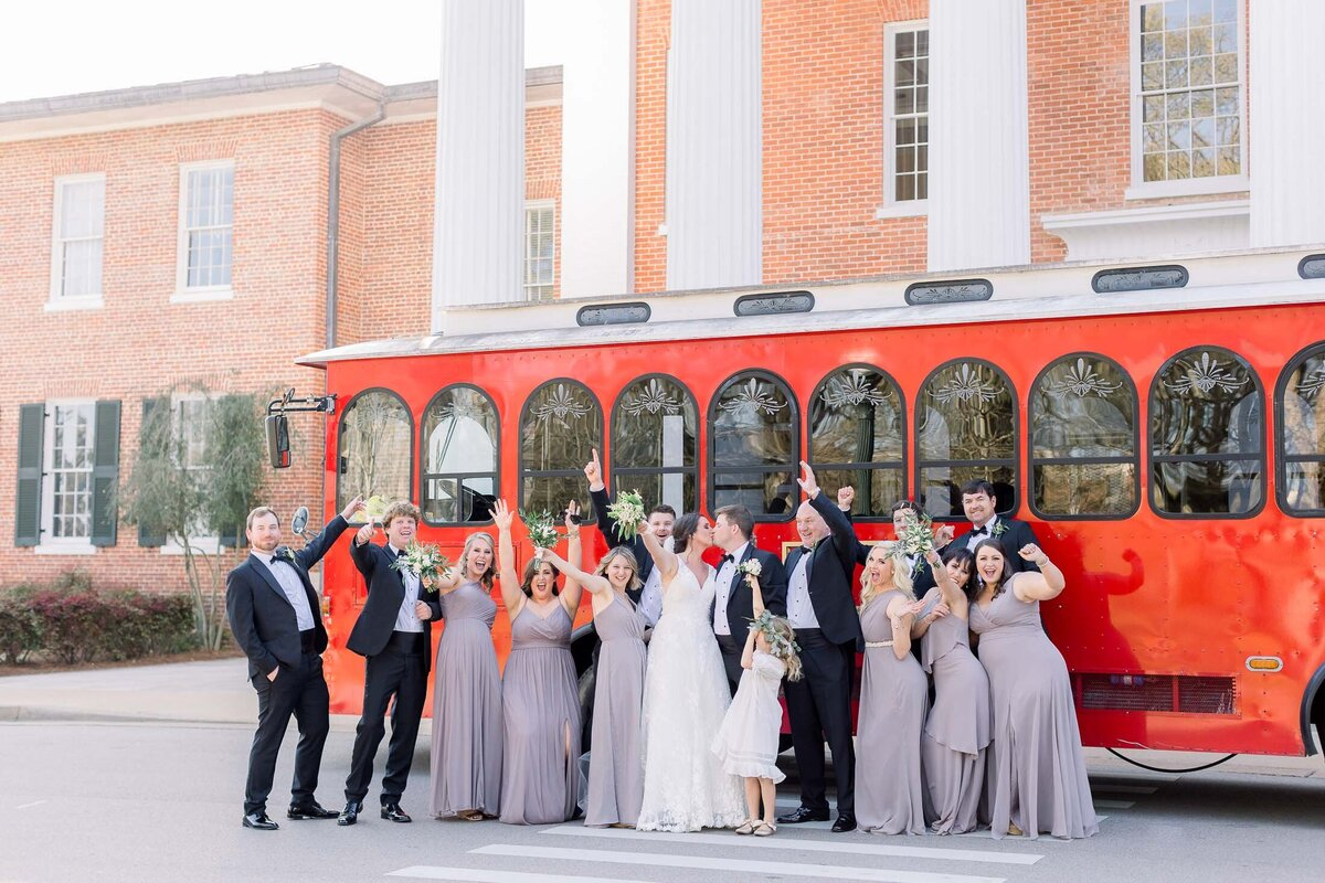 oxford-mississippi-wedding-3149
