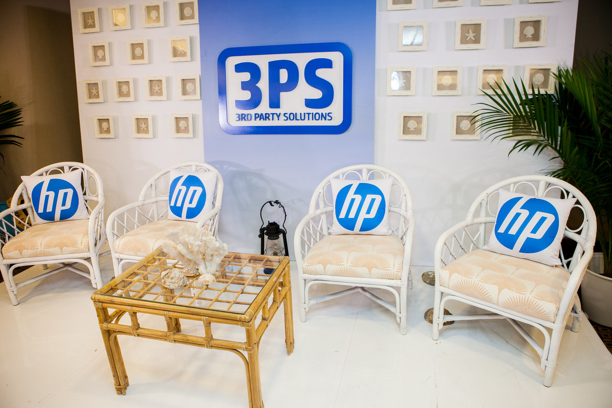 Savvy Events Los Angeles Event Planner HPeventB-83