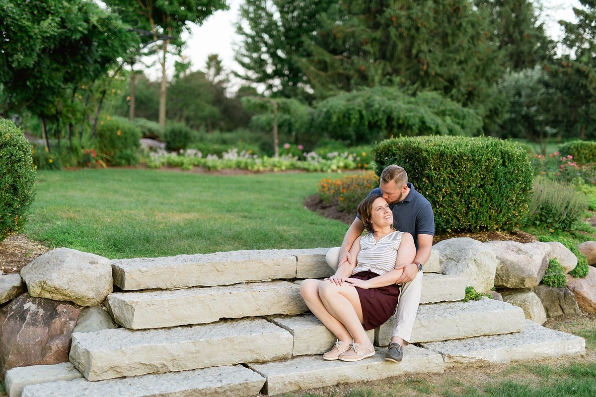 Maggie-Jason-Metro-Detroit-Michigan-Engagement-Breanne-Rochelle-Photography18