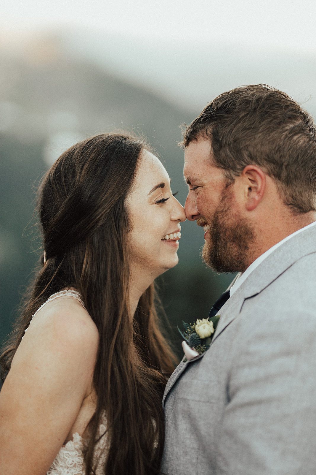 washingtonelopement-148