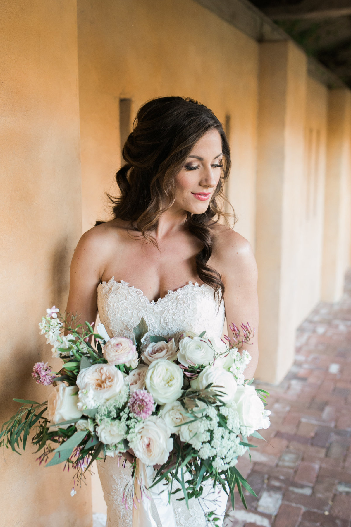 Royal_Palms_Resort_And _Spa_Styled_Wedding1094