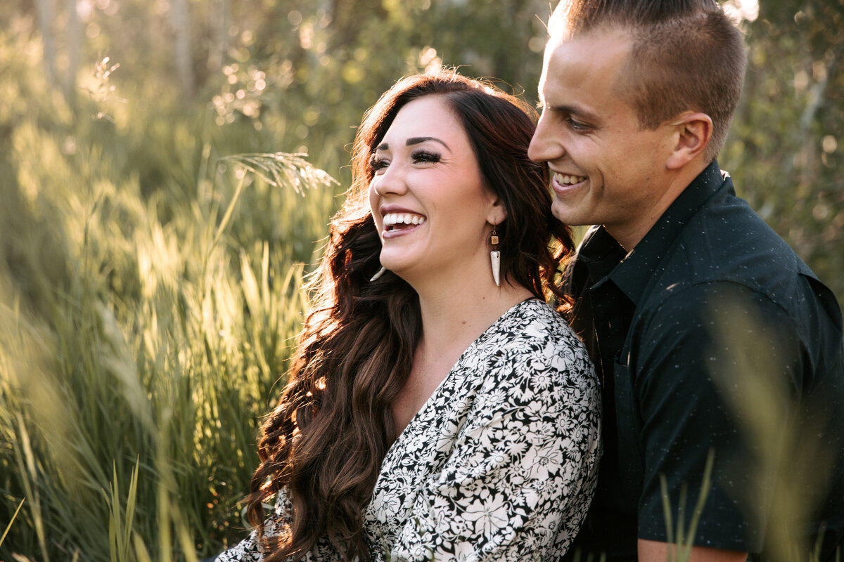 CassidyKennedy_Engagements-0001