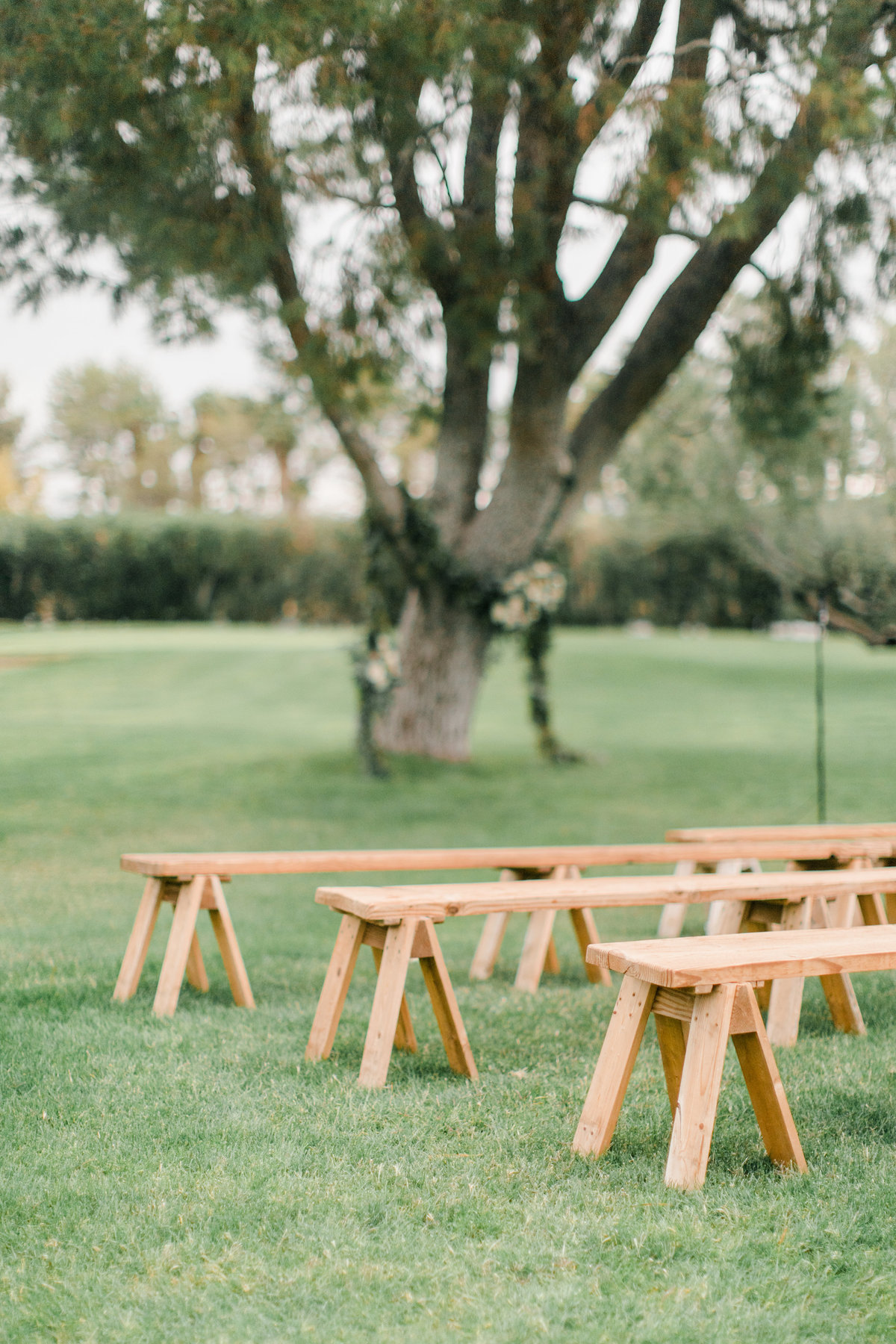 Smoke_Tree_Ranch_Palm_Springs_CA_Wedding_Photographer-5895