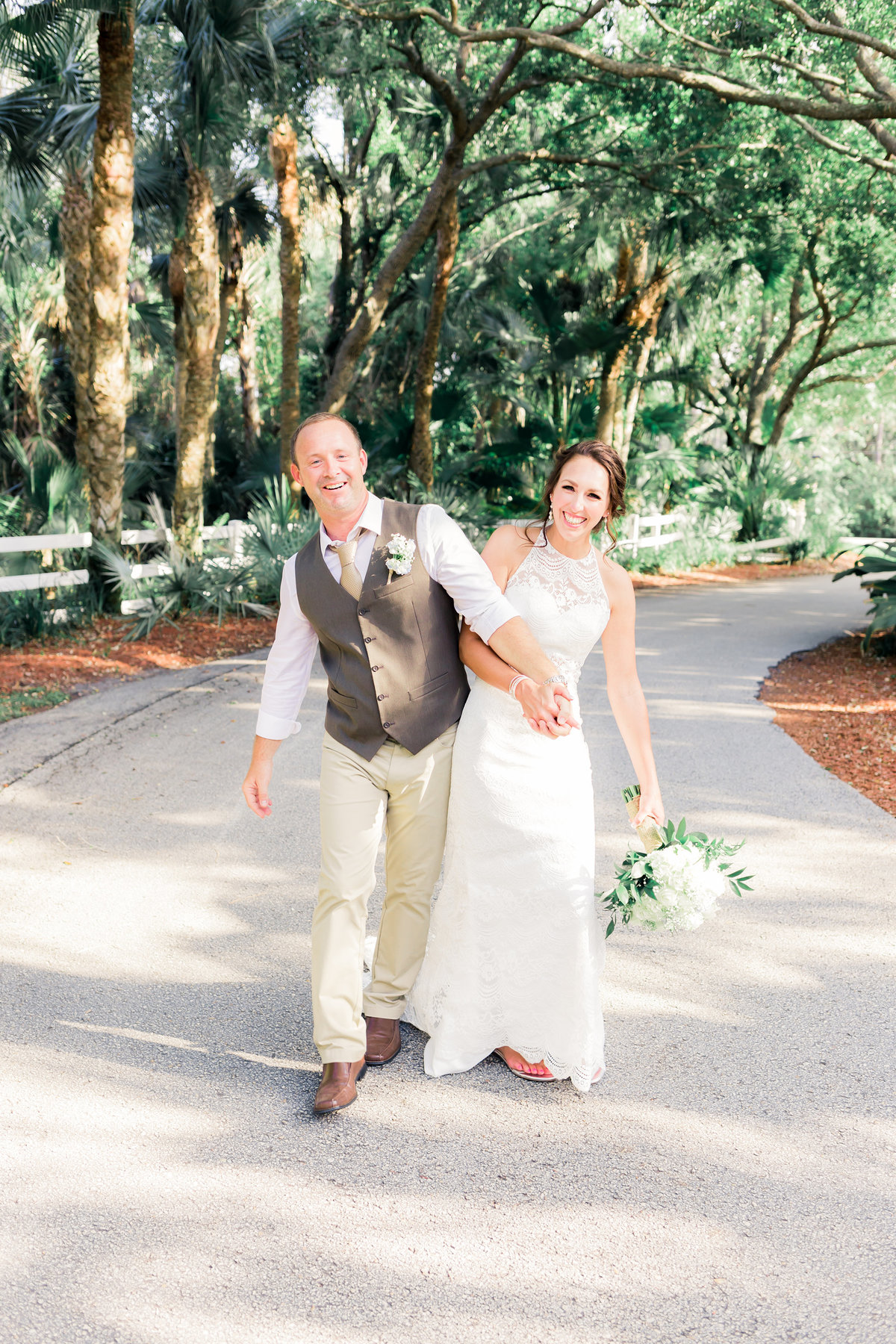 kimberly-hoyle-photography-kelly-david-grant-florida-wedding-72