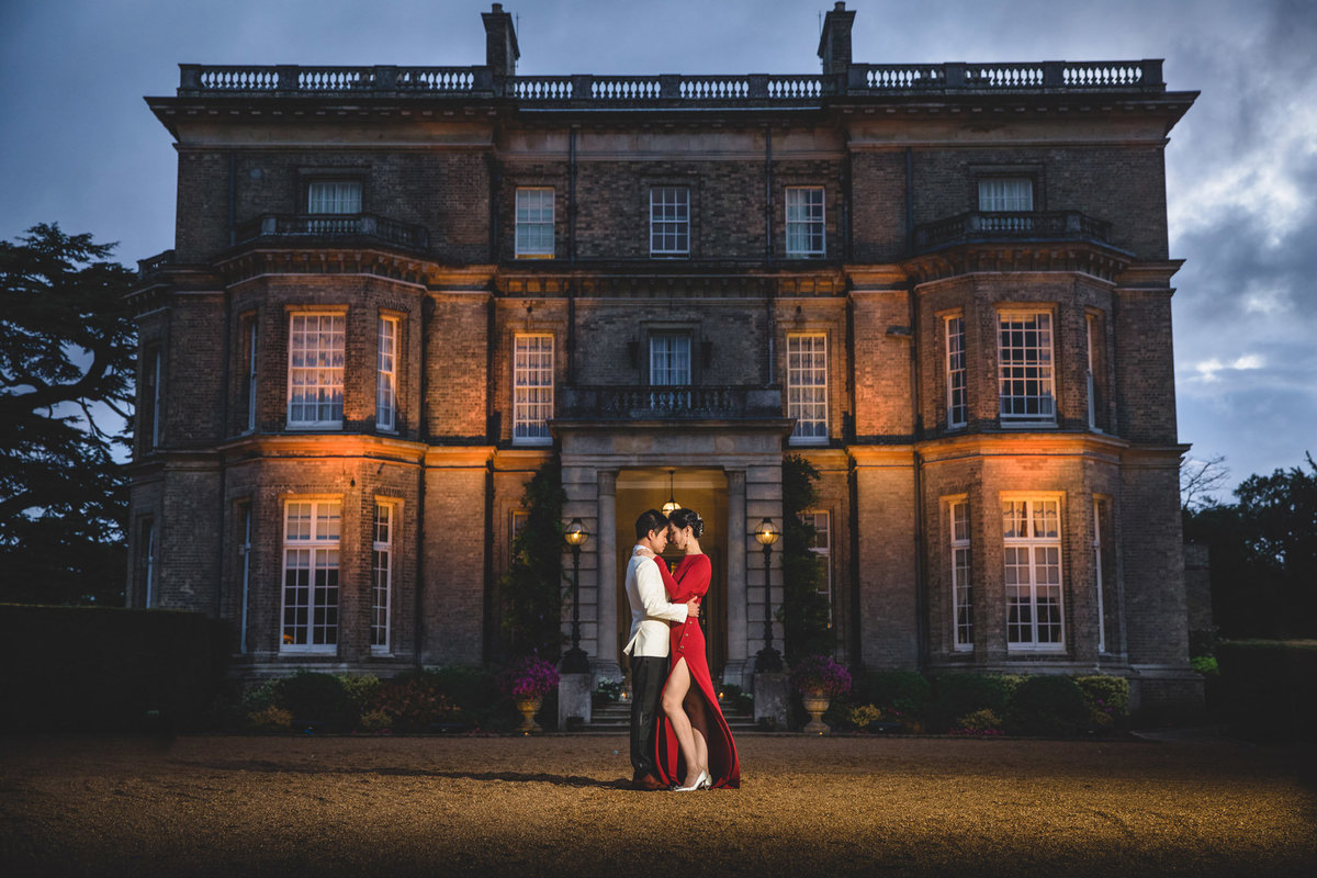hedsor-house-wedding-photographs-chinese-327