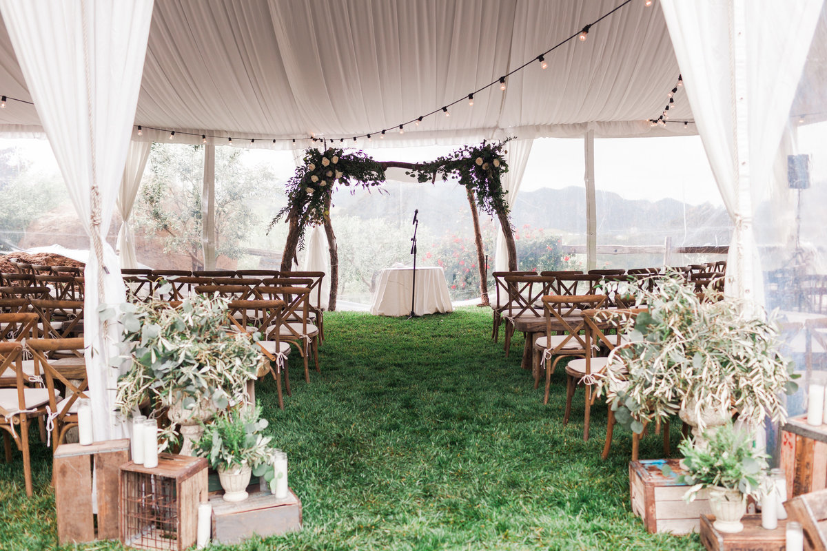 Palihouse_Cielo_Farms_Malibu_Rustic_Wedding_Valorie_Darling_Photography - 57 of 107