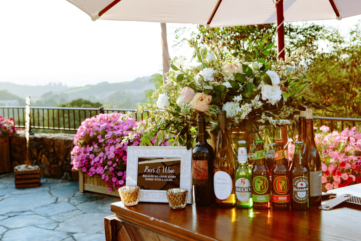 chalk-hill-wedding-wine-country-1129