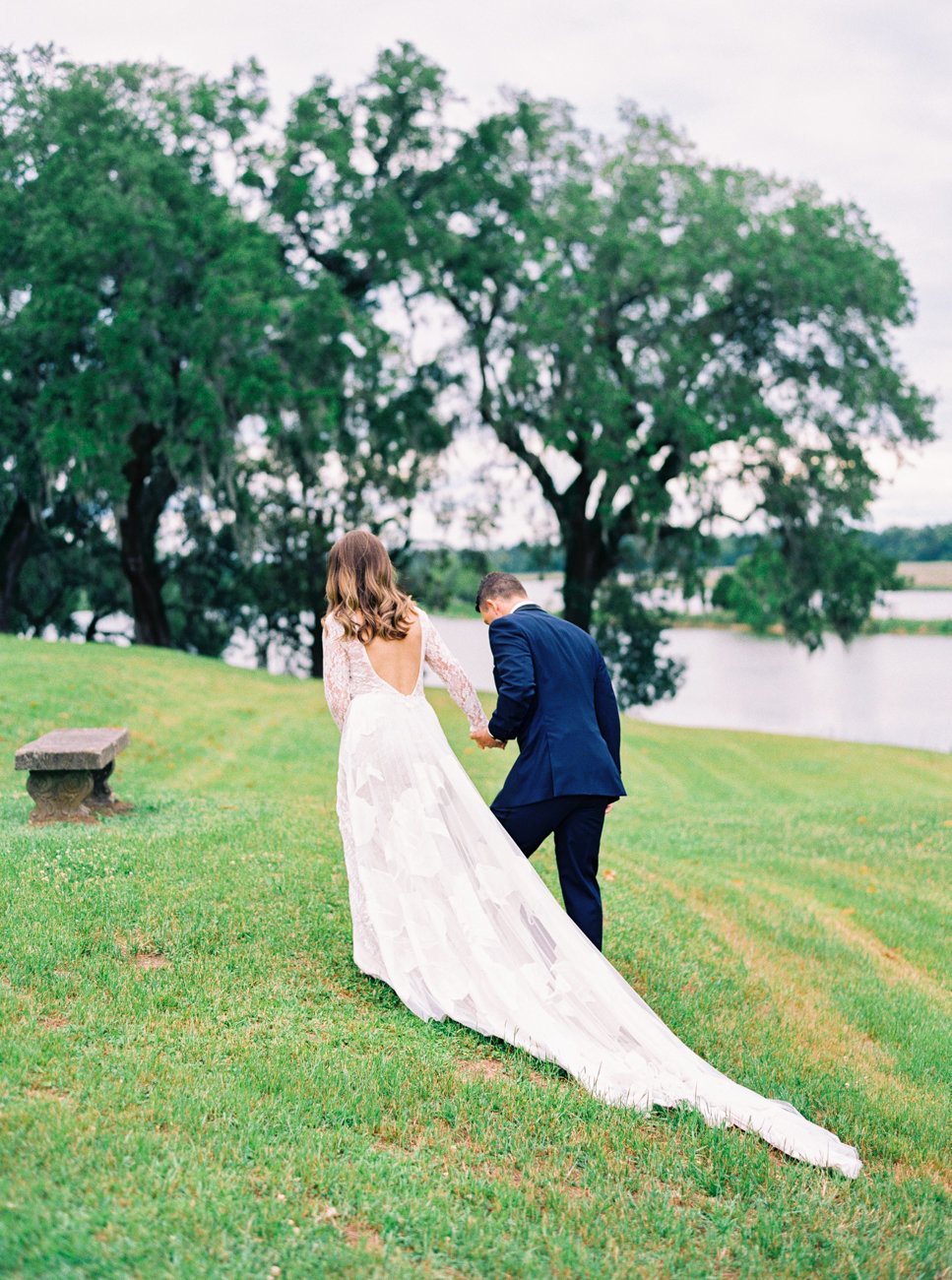 Middleton_Place_Wedding_Photography_Charleston-035