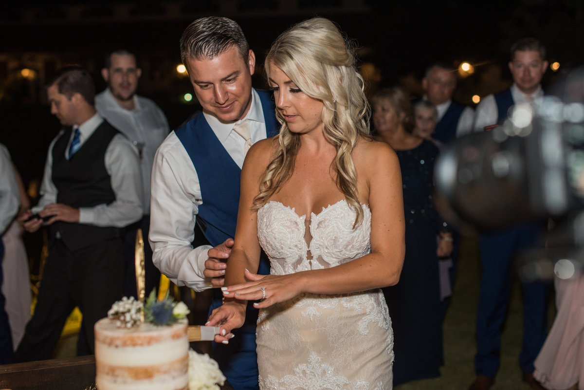 hummingbird-nest-ranch-wedding-photos-85