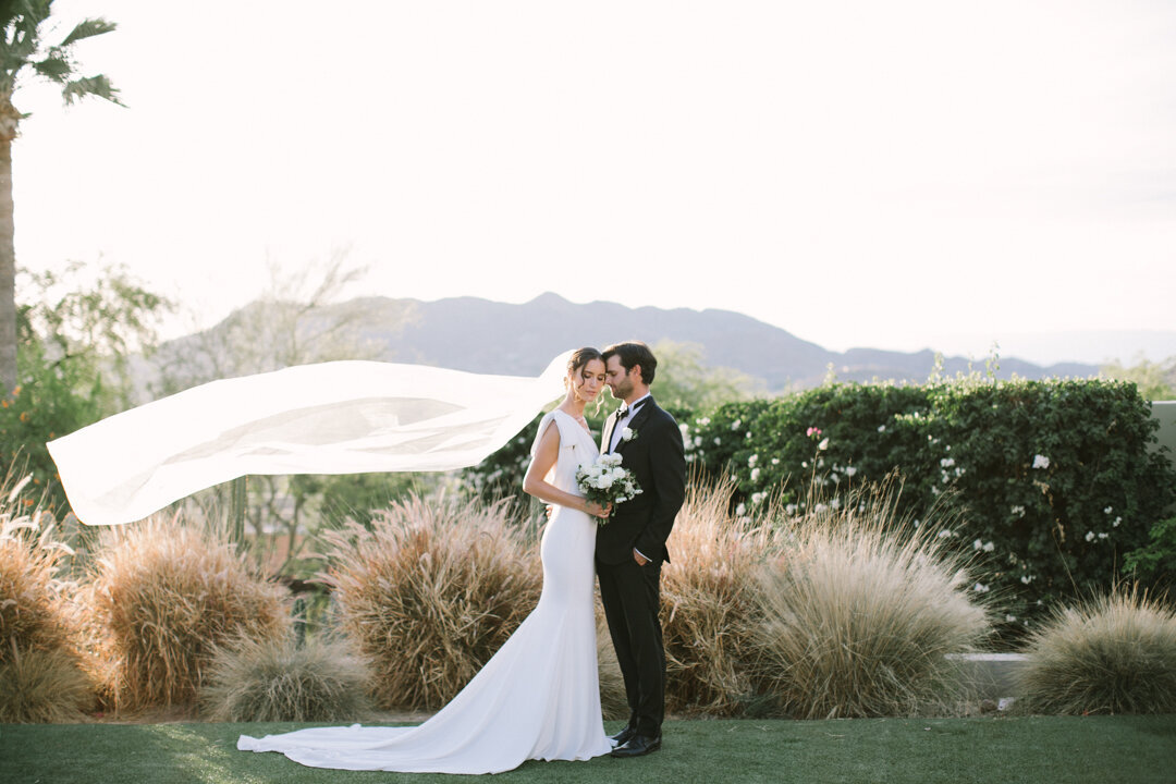 LeaBremickerPHOTOGRAPHY_SanctuaryCamelbackResort_wedding-77