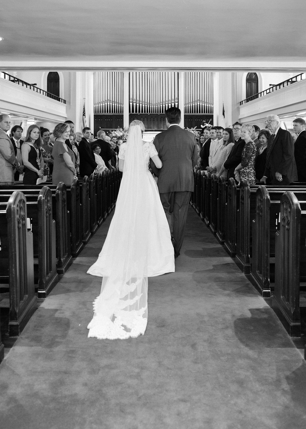 columbia-south-carolina-wedding-event-planner-jessica-rourke-506