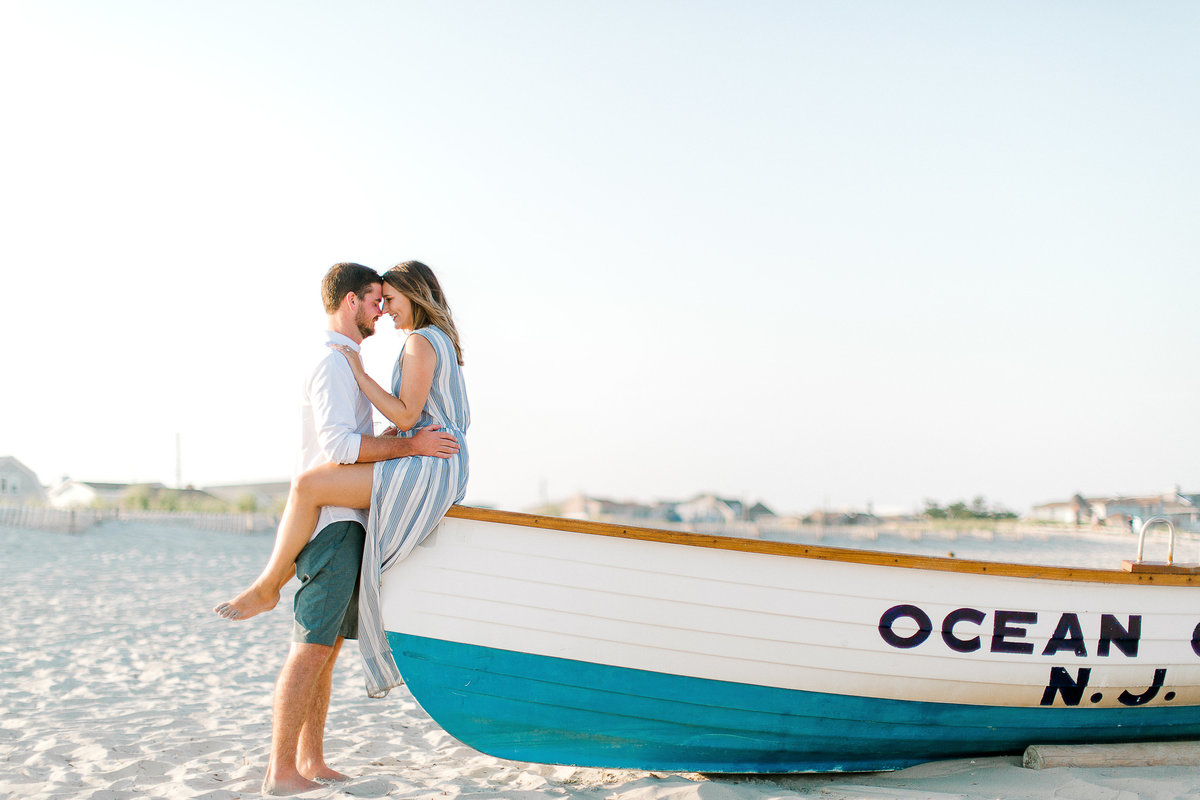the-flanders-ocean-city-nj-engagement-photos-philadelphia-photographer-40