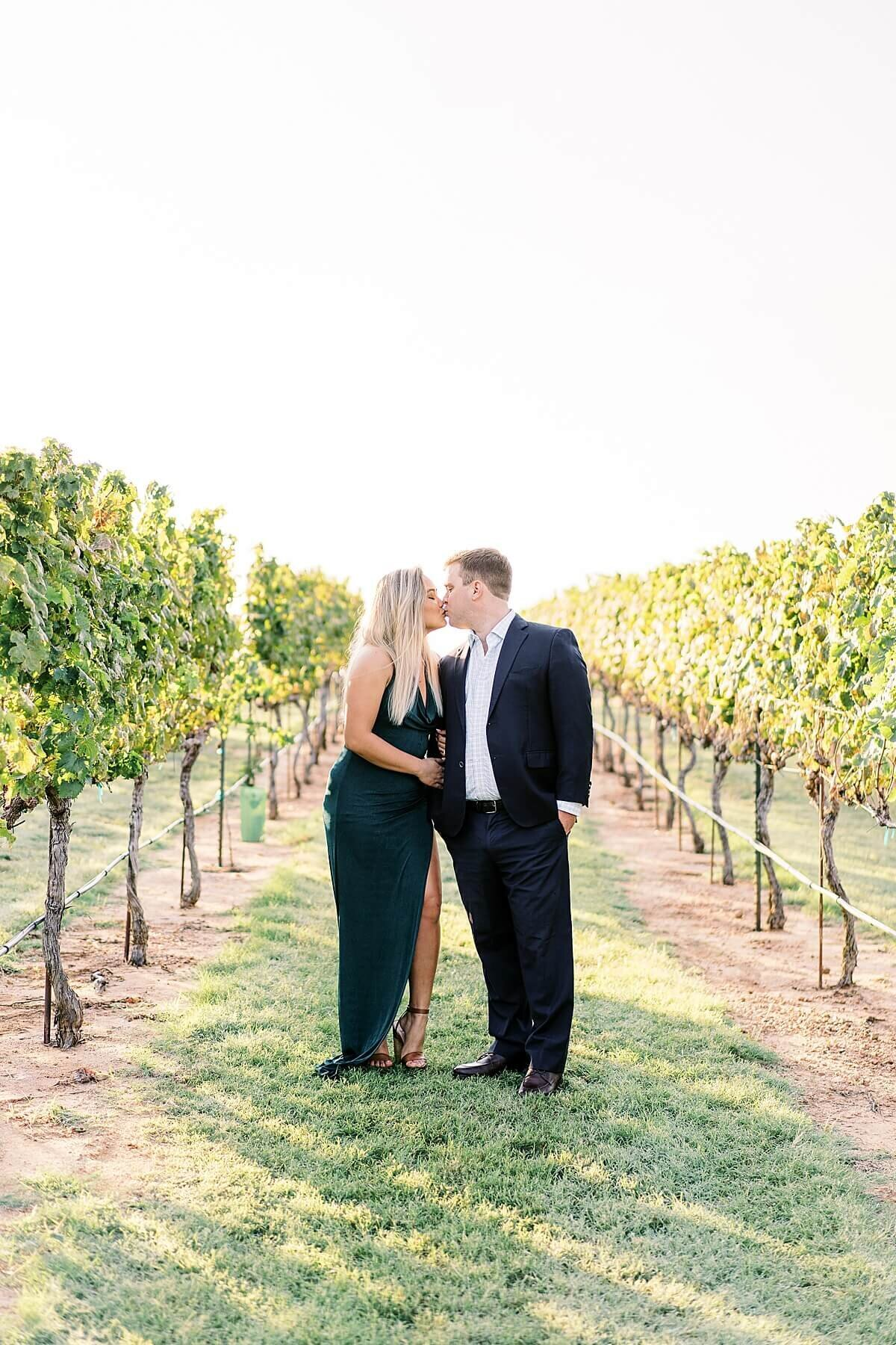 Texas-Hill-Country-Vineyard-Engagement-Portrait-Session-Alicia-Yarrish-Photography_0018