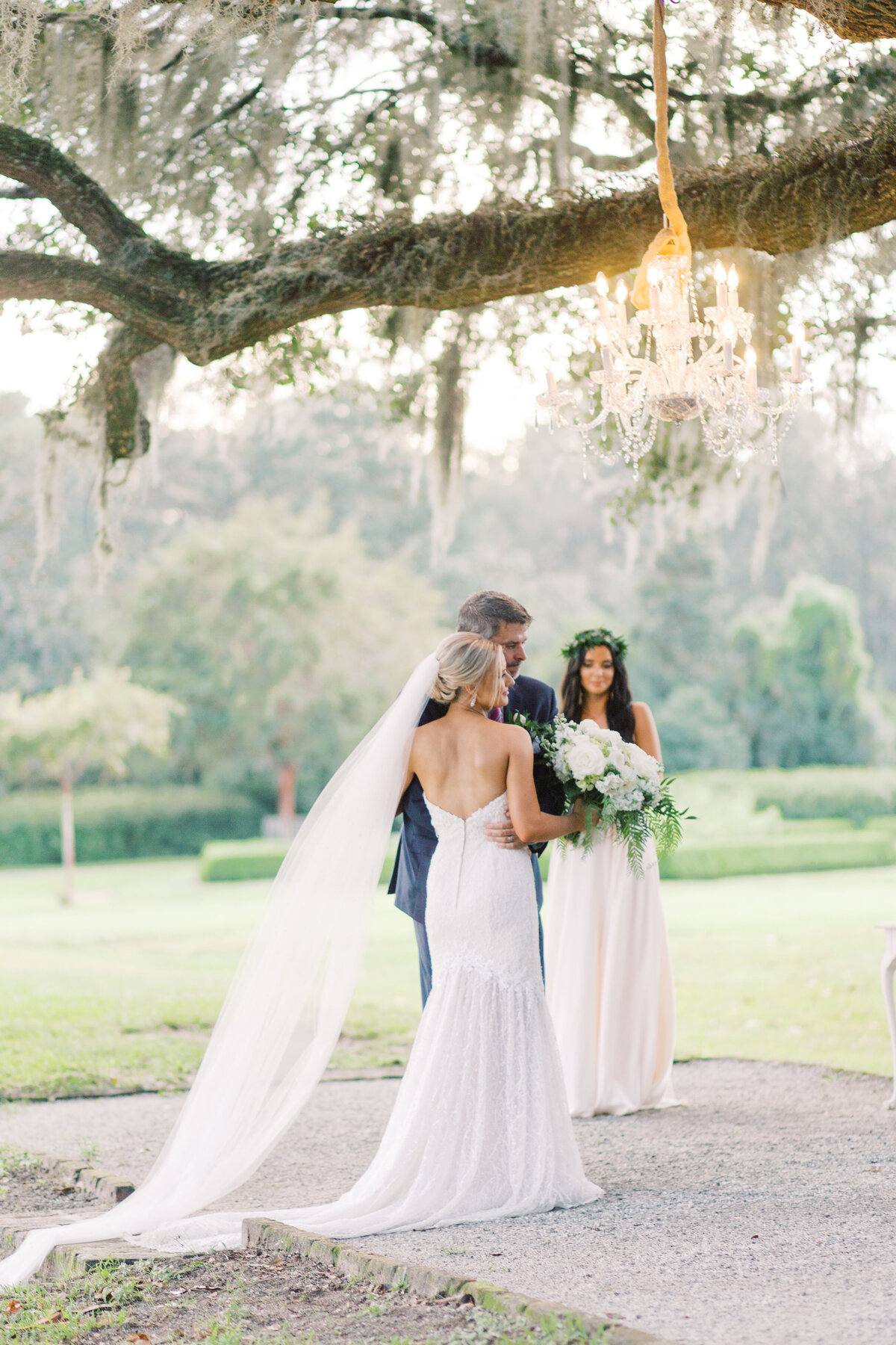 Melton_Wedding__Middleton_Place_Plantation_Charleston_South_Carolina_Jacksonville_Florida_Devon_Donnahoo_Photography__0599