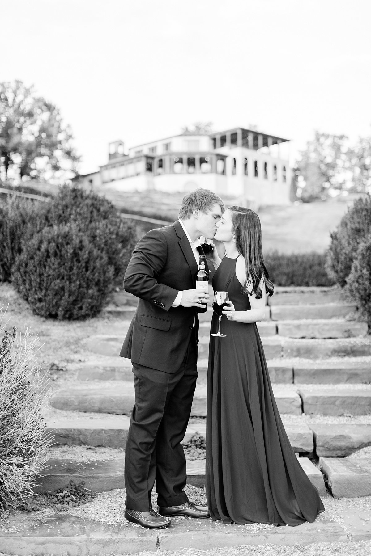 Montaluce Winery-North Georgia_Engagement Photos-_0026